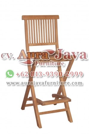 indonesia-teak-furniture-store-catalogue-chair-aura-java-jepara_085