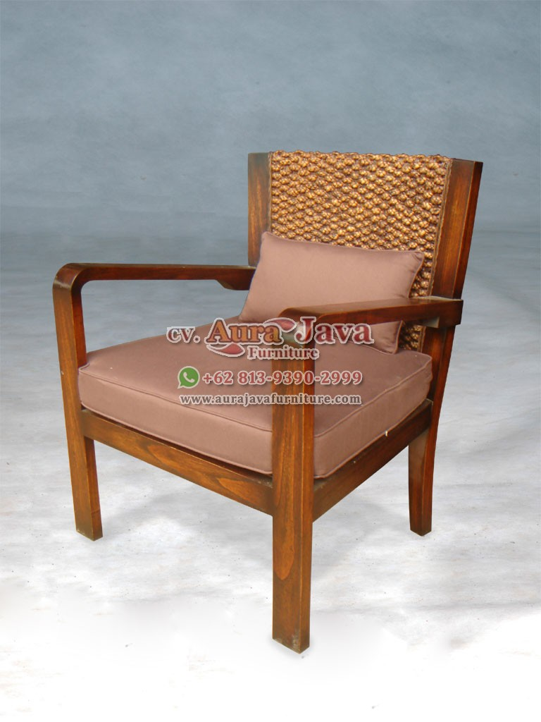 indonesia-teak-furniture-store-catalogue-chair-aura-java-jepara_093