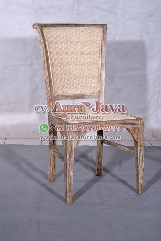 indonesia-teak-furniture-store-catalogue-chair-aura-java-jepara_095
