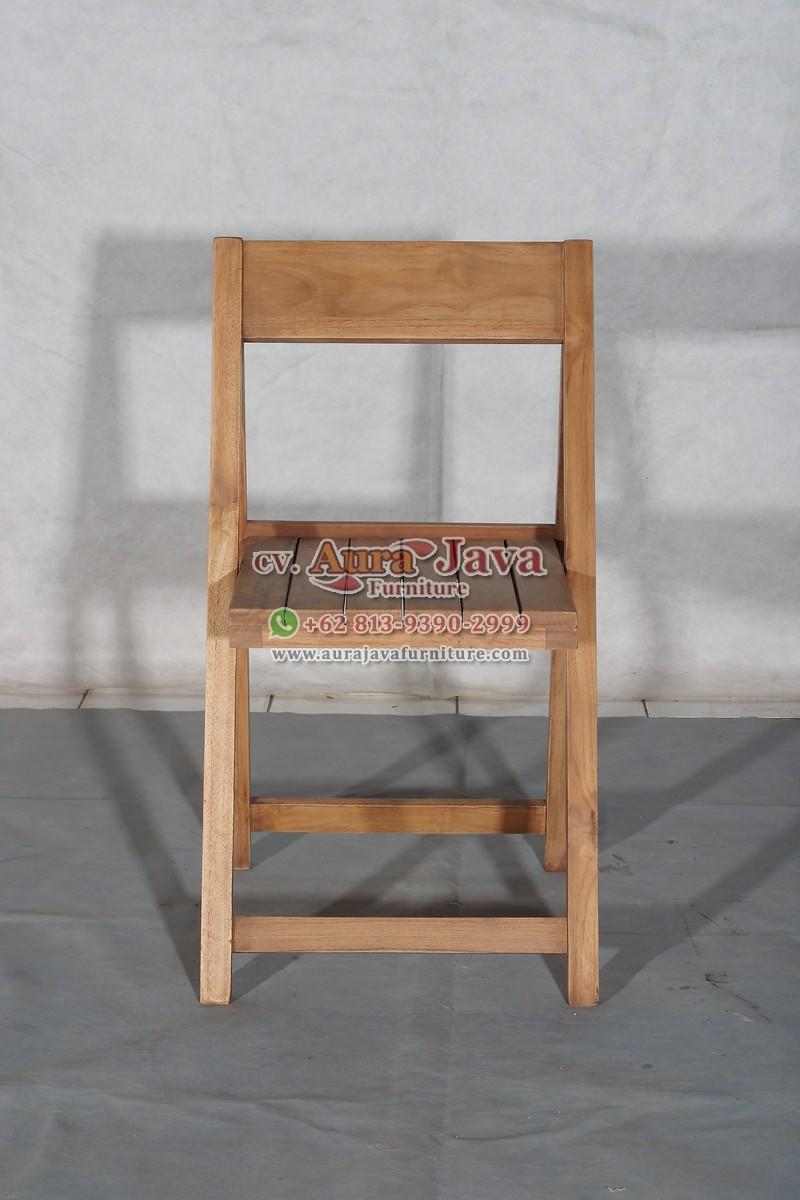 indonesia-teak-furniture-store-catalogue-chair-aura-java-jepara_097