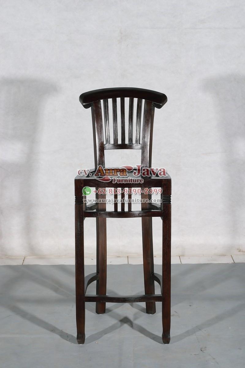 indonesia-teak-furniture-store-catalogue-chair-aura-java-jepara_099