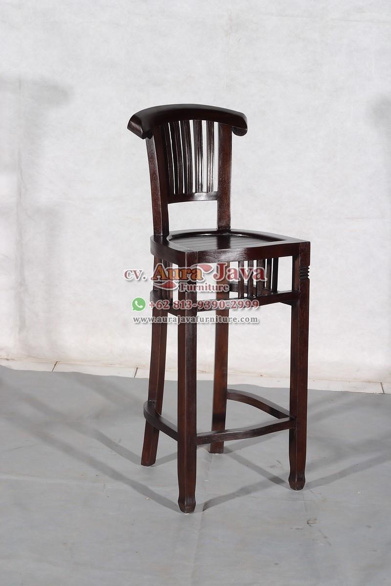 indonesia-teak-furniture-store-catalogue-chair-aura-java-jepara_100
