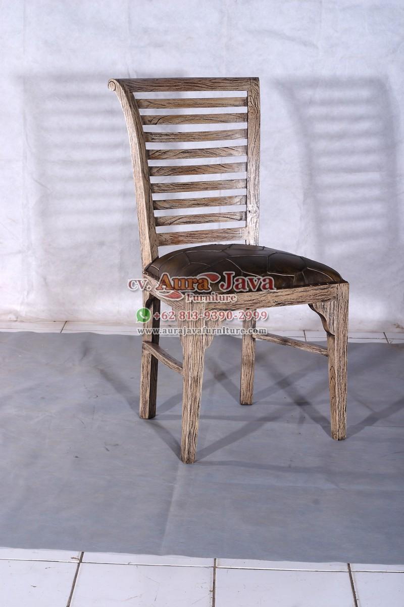indonesia-teak-furniture-store-catalogue-chair-aura-java-jepara_102