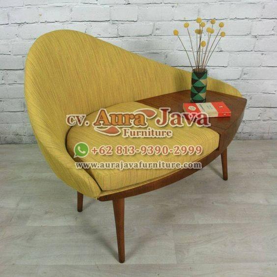 indonesia-teak-furniture-store-catalogue-chair-aura-java-jepara_105