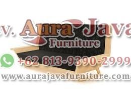 indonesia-teak-furniture-store-catalogue-chair-aura-java-jepara_141