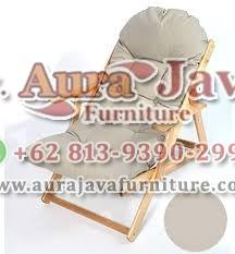 indonesia-teak-furniture-store-catalogue-chair-aura-java-jepara_142