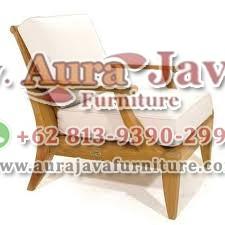 indonesia-teak-furniture-store-catalogue-chair-aura-java-jepara_143
