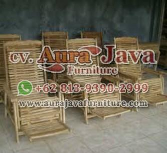 indonesia-teak-furniture-store-catalogue-chair-aura-java-jepara_144