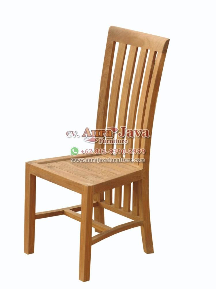 indonesia-teak-furniture-store-catalogue-chair-aura-java-jepara_156