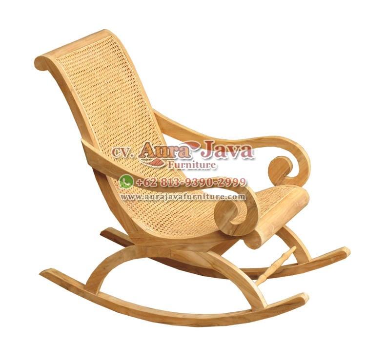 indonesia-teak-furniture-store-catalogue-chair-aura-java-jepara_159