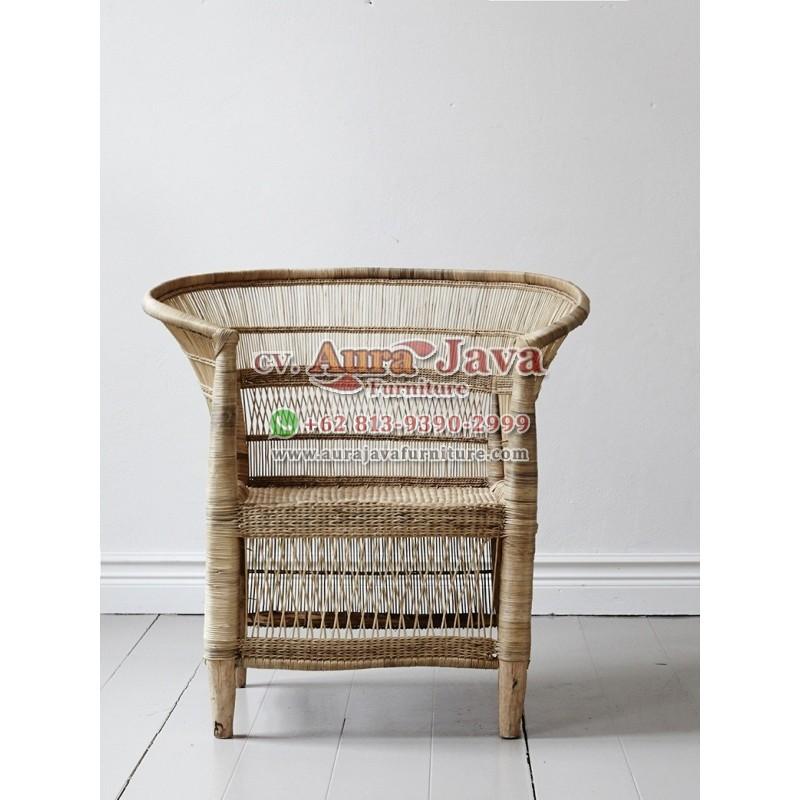 indonesia-teak-furniture-store-catalogue-chair-aura-java-jepara_162