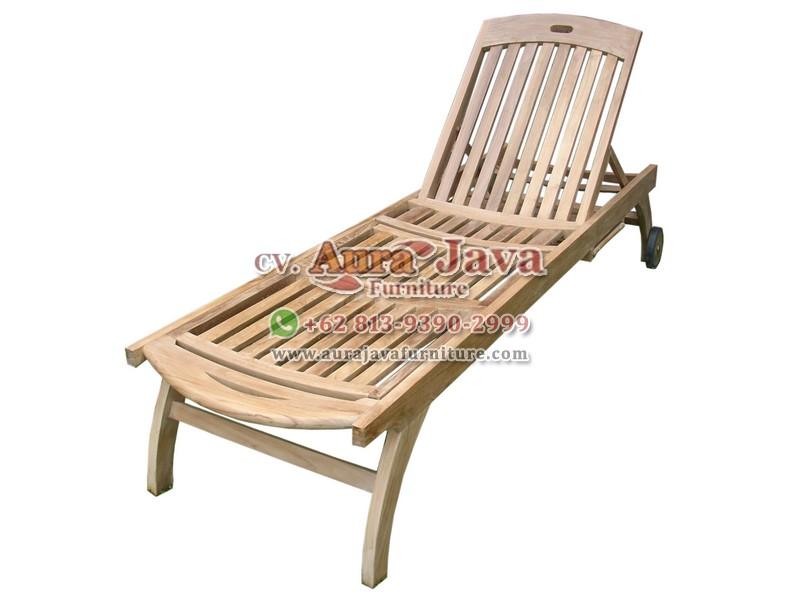 indonesia-teak-furniture-store-catalogue-chair-aura-java-jepara_173