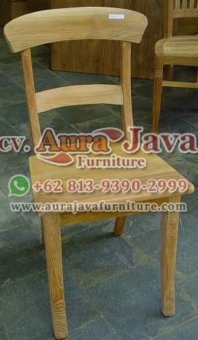 indonesia-teak-furniture-store-catalogue-chair-aura-java-jepara_184