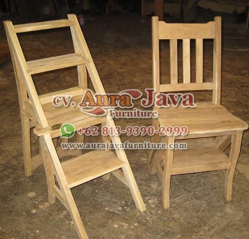 indonesia-teak-furniture-store-catalogue-chair-aura-java-jepara_186