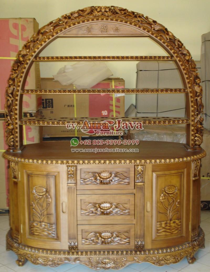 indonesia-teak-furniture-store-catalogue-cheffoner-aura-java-jepara_001