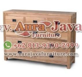 indonesia-teak-furniture-store-catalogue-chest-of-drawer-aura-java-jepara_002