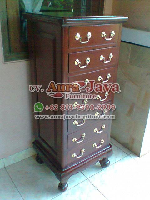 indonesia-teak-furniture-store-catalogue-chest-of-drawer-aura-java-jepara_003
