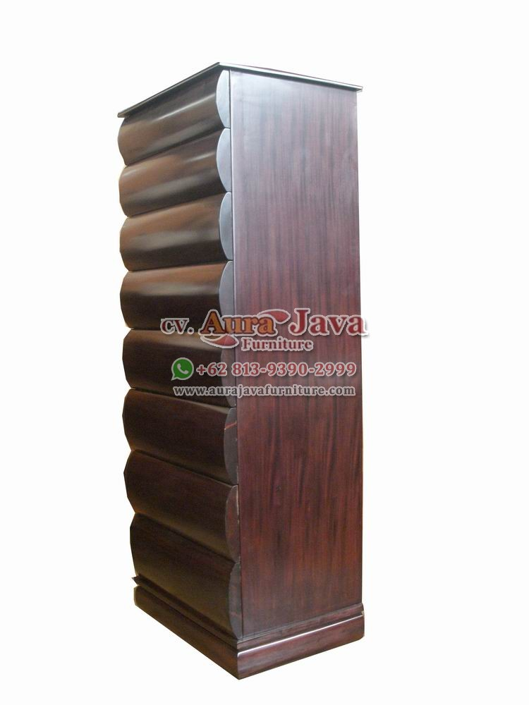 indonesia-teak-furniture-store-catalogue-chest-of-drawer-aura-java-jepara_004