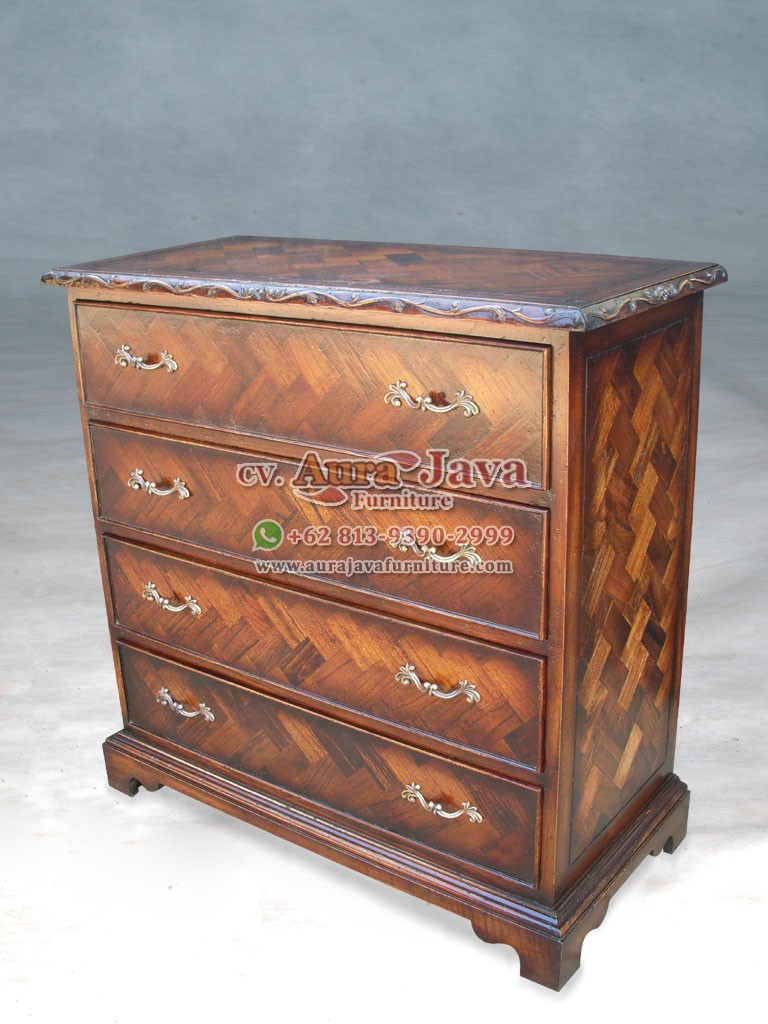 indonesia-teak-furniture-store-catalogue-chest-of-drawer-aura-java-jepara_011