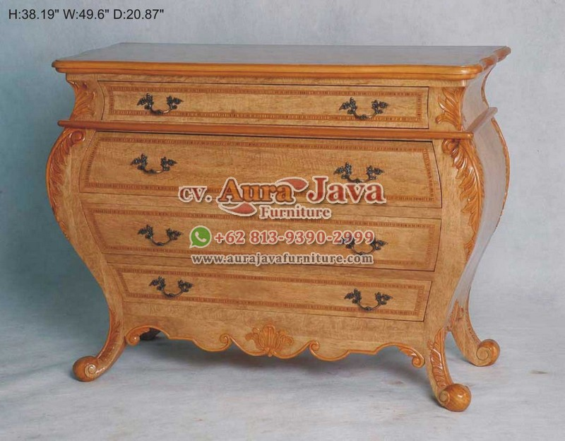 indonesia-teak-furniture-store-catalogue-chest-of-drawer-aura-java-jepara_014