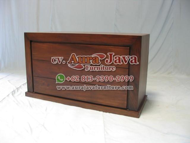 indonesia-teak-furniture-store-catalogue-chest-of-drawer-aura-java-jepara_019