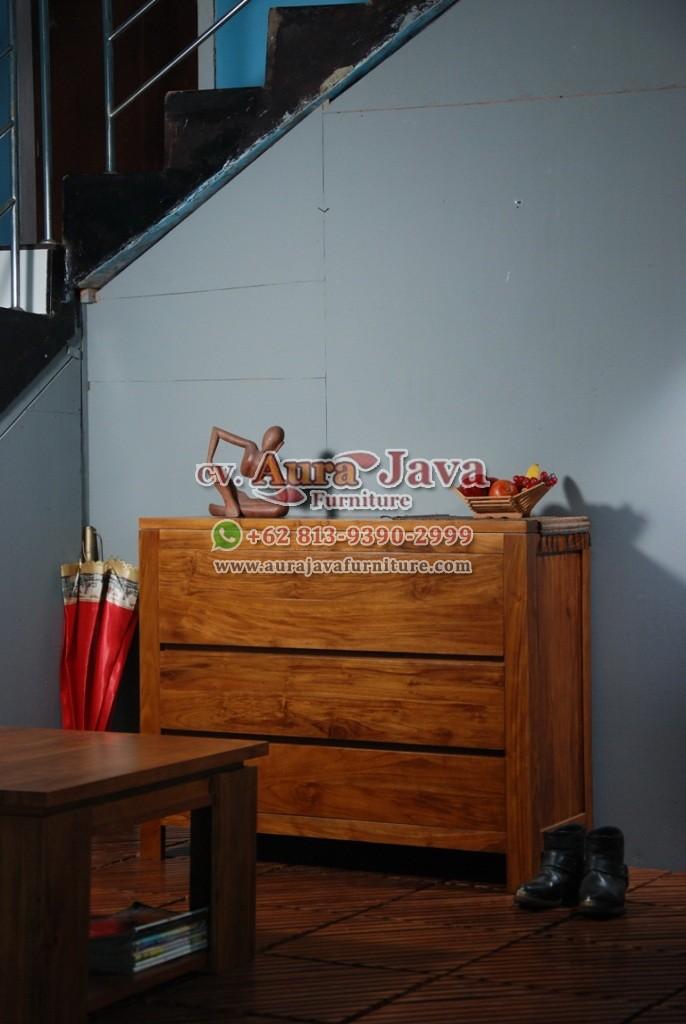 indonesia-teak-furniture-store-catalogue-chest-of-drawer-aura-java-jepara_026