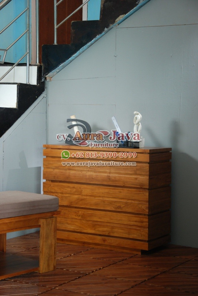 indonesia-teak-furniture-store-catalogue-chest-of-drawer-aura-java-jepara_030