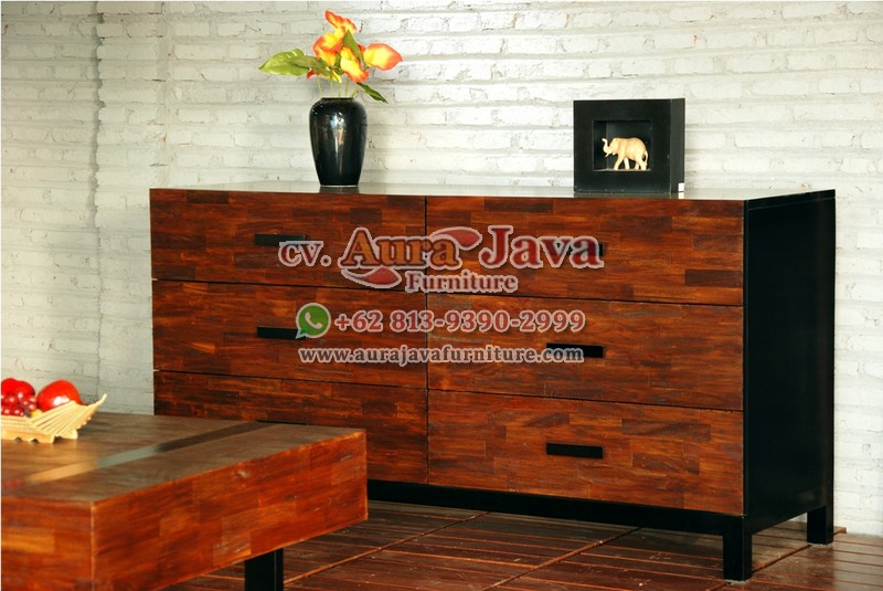 indonesia-teak-furniture-store-catalogue-chest-of-drawer-aura-java-jepara_034
