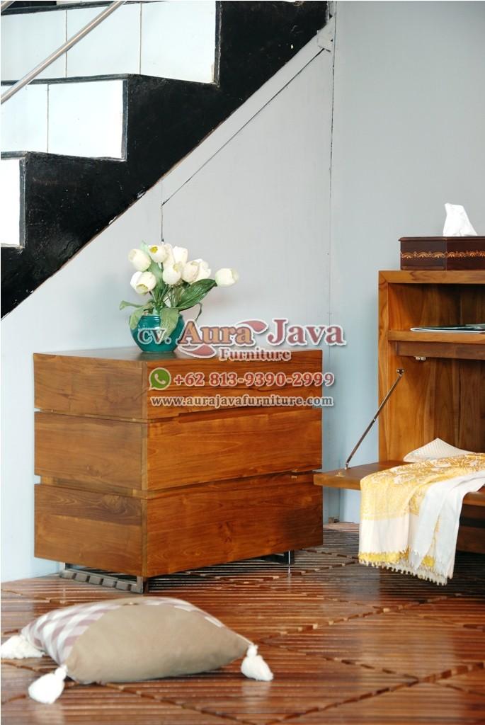 indonesia-teak-furniture-store-catalogue-chest-of-drawer-aura-java-jepara_036