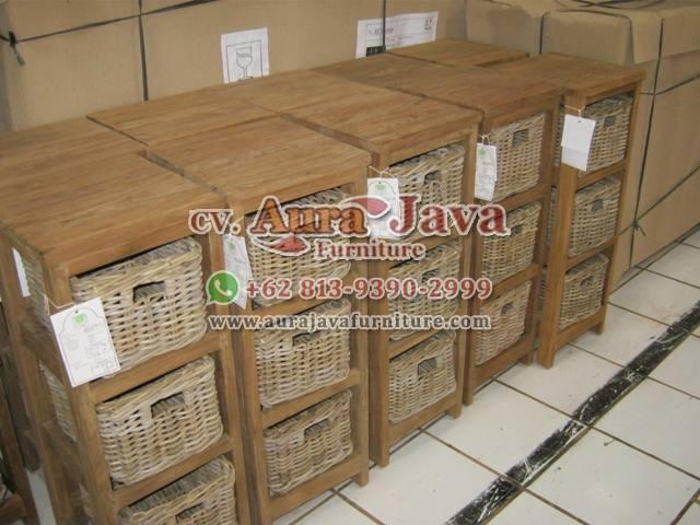 indonesia-teak-furniture-store-catalogue-chest-of-drawer-aura-java-jepara_045