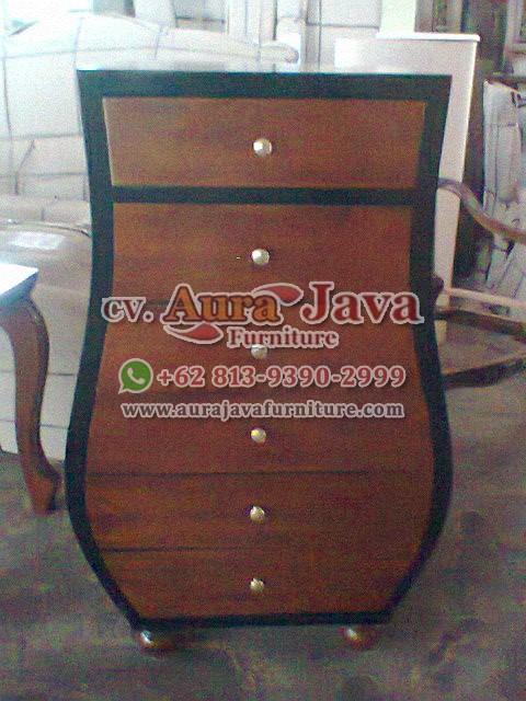 indonesia-teak-furniture-store-catalogue-chest-of-drawer-aura-java-jepara_046