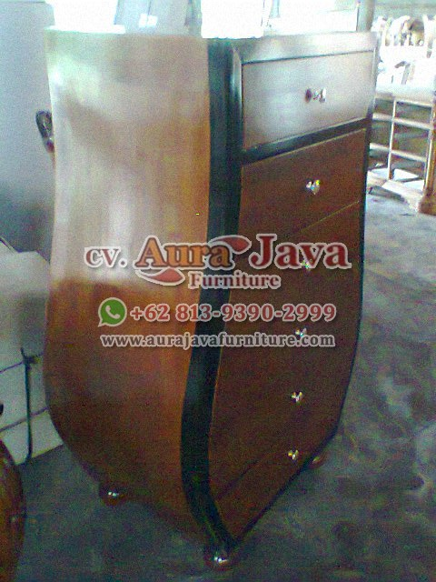 indonesia-teak-furniture-store-catalogue-chest-of-drawer-aura-java-jepara_047