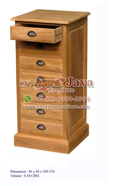 indonesia-teak-furniture-store-catalogue-chest-of-drawer-aura-java-jepara_057