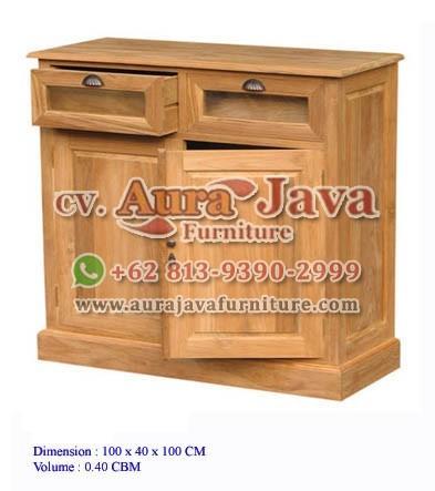 indonesia-teak-furniture-store-catalogue-chest-of-drawer-aura-java-jepara_058