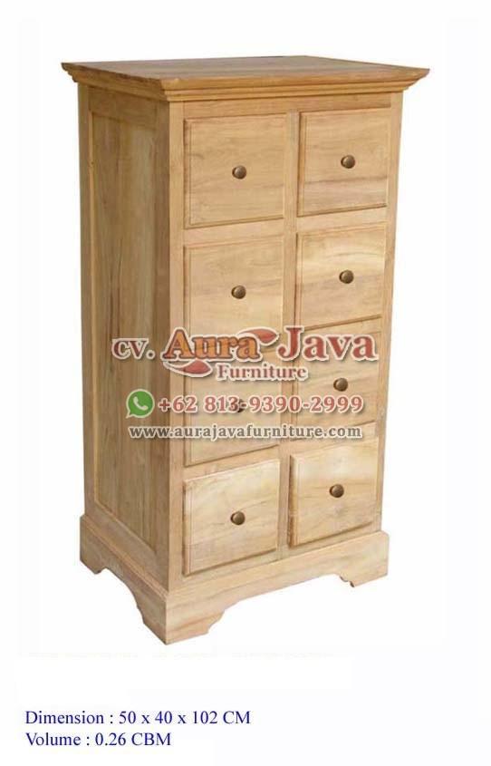 indonesia-teak-furniture-store-catalogue-chest-of-drawer-aura-java-jepara_064