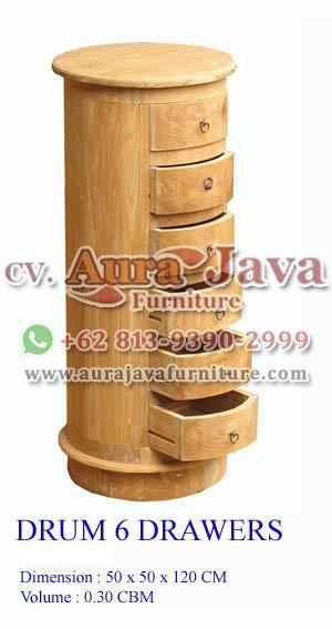 indonesia-teak-furniture-store-catalogue-chest-of-drawer-aura-java-jepara_065