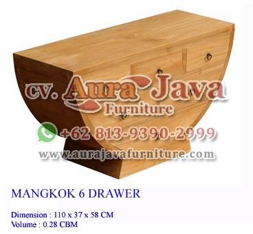 indonesia-teak-furniture-store-catalogue-chest-of-drawer-aura-java-jepara_069