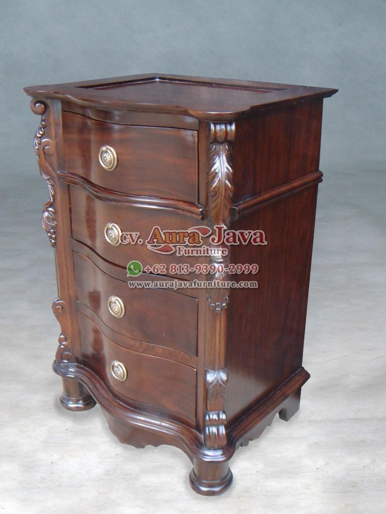 indonesia-teak-furniture-store-catalogue-chest-of-drawer-aura-java-jepara_075