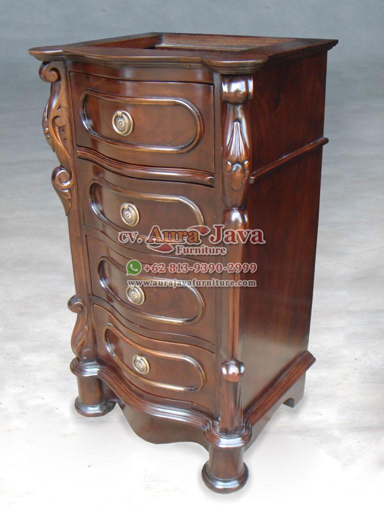 indonesia-teak-furniture-store-catalogue-chest-of-drawer-aura-java-jepara_078