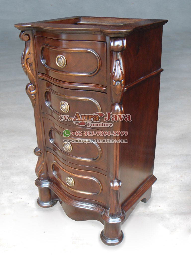 indonesia-teak-furniture-store-catalogue-chest-of-drawer-aura-java-jepara_079