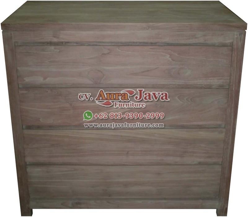 indonesia-teak-furniture-store-catalogue-chest-of-drawer-aura-java-jepara_081