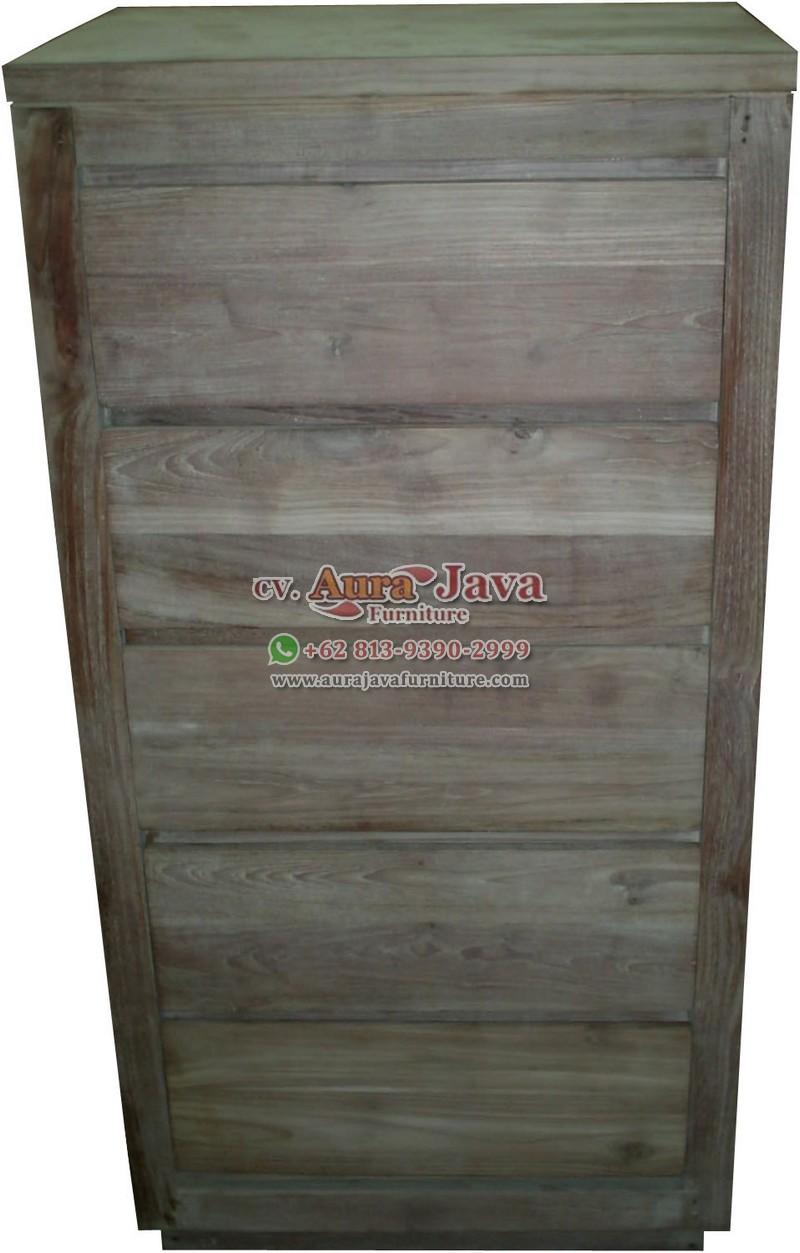 indonesia-teak-furniture-store-catalogue-chest-of-drawer-aura-java-jepara_082