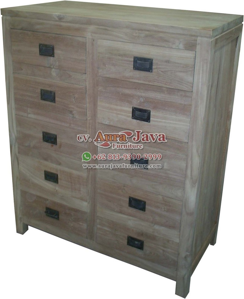 indonesia-teak-furniture-store-catalogue-chest-of-drawer-aura-java-jepara_084