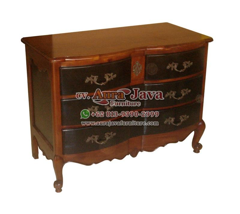 indonesia-teak-furniture-store-catalogue-chest-of-drawer-aura-java-jepara_092