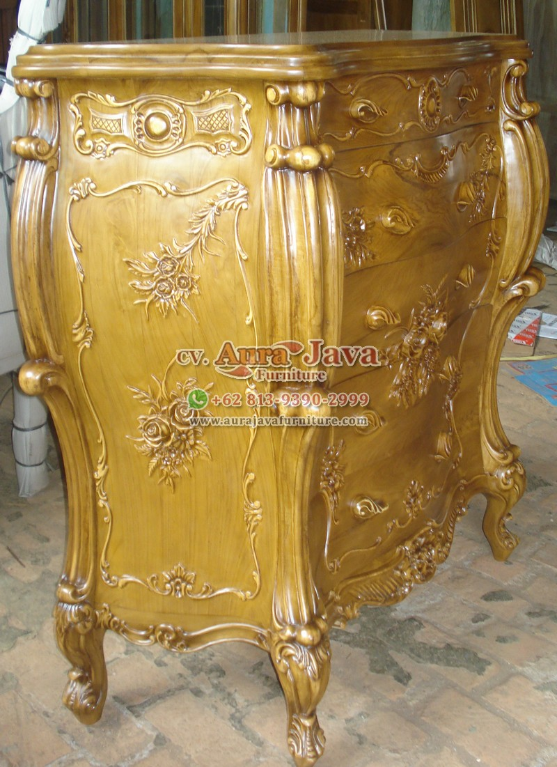 indonesia-teak-furniture-store-catalogue-commode-aura-java-jepara_042