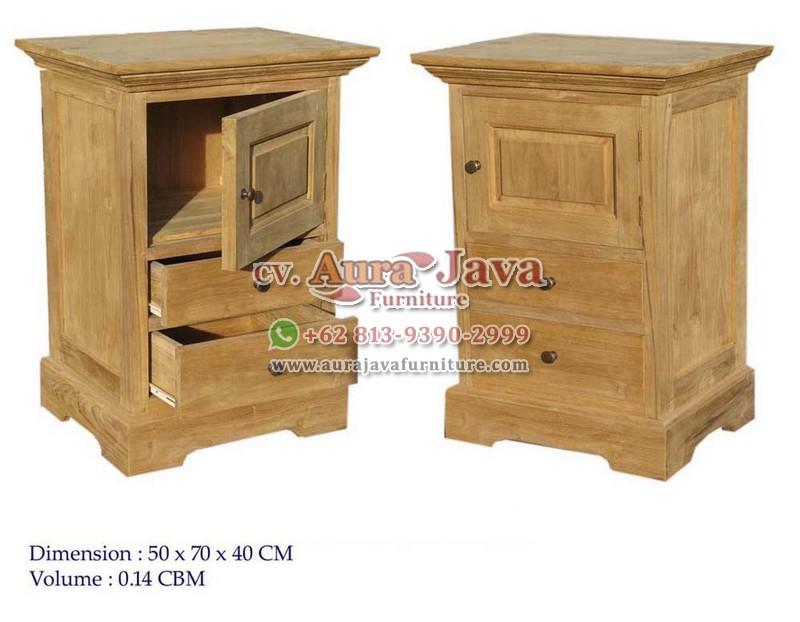 indonesia-teak-furniture-store-catalogue-commode-aura-java-jepara_056