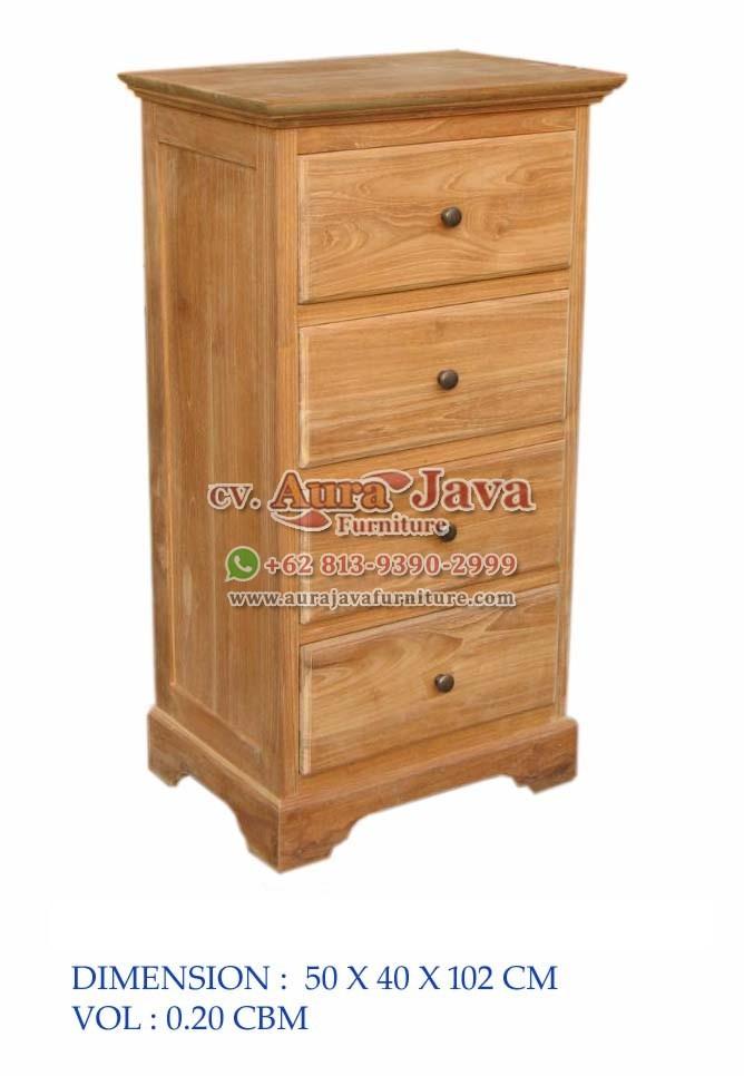 indonesia-teak-furniture-store-catalogue-commode-aura-java-jepara_057