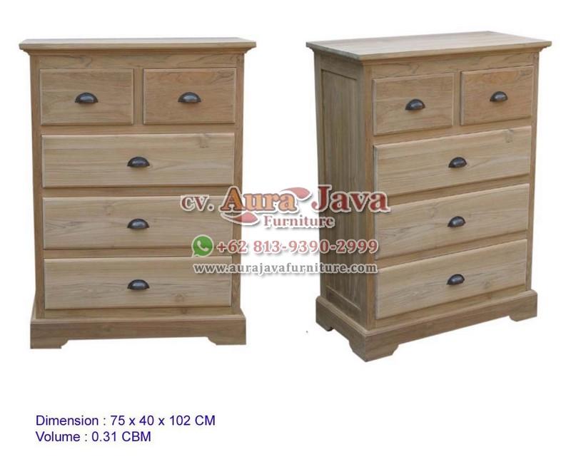 indonesia-teak-furniture-store-catalogue-commode-aura-java-jepara_059