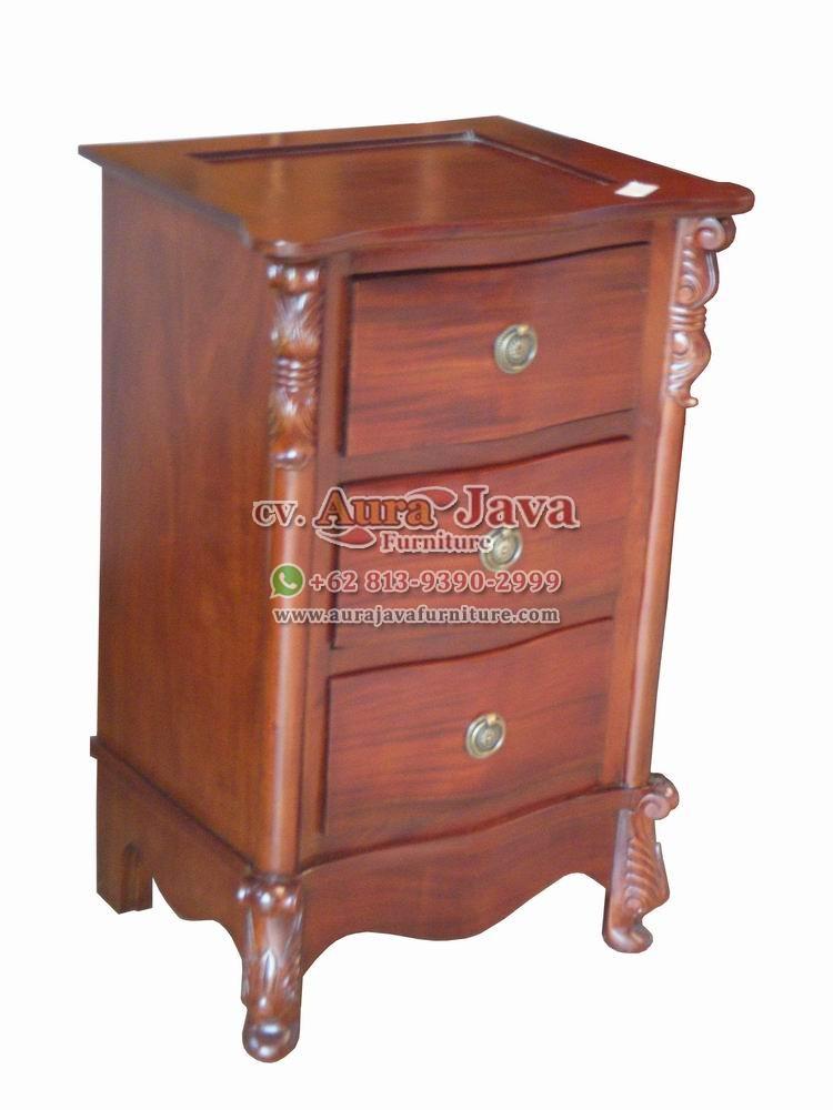 indonesia-teak-furniture-store-catalogue-commode-aura-java-jepara_073