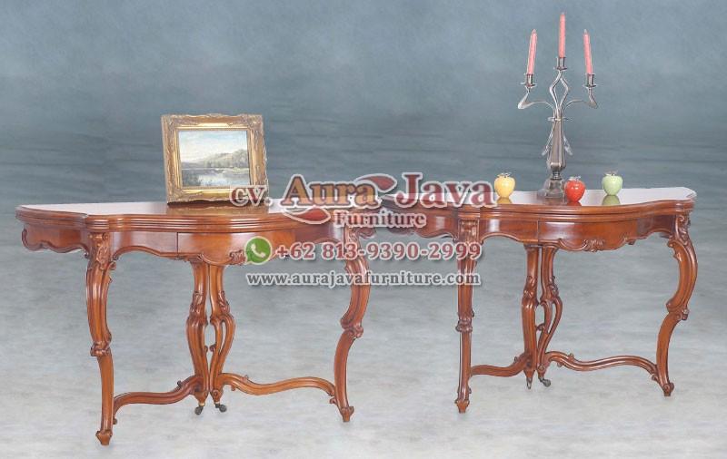 indonesia-teak-furniture-store-catalogue-console-aura-java-jepara_004